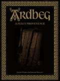 Ardbeg Single Malt Tasting - Austin, March 18
